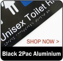 Black-2Pac-Aluminium