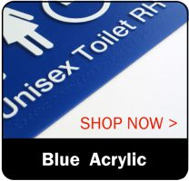Blue-Acrylic-Braille-Signs---Shop-Now---Revised