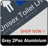 Grey-2Pac-Aluminium