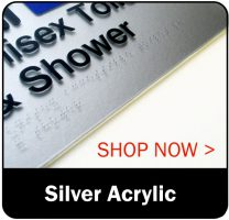 Silver-Acrylic-Braille-Signs---Revised