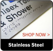 Stainless-Steel-Braille-Signs---Revised